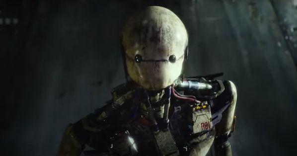 """Space Sweepers"" của Song Joong Ki, Kim Tae Ri tung Trailer mãn nhãn 6"