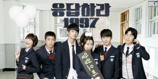 Top 10 phim Hàn đáng xem nhất trên Netflix do TIME bình chọn 10