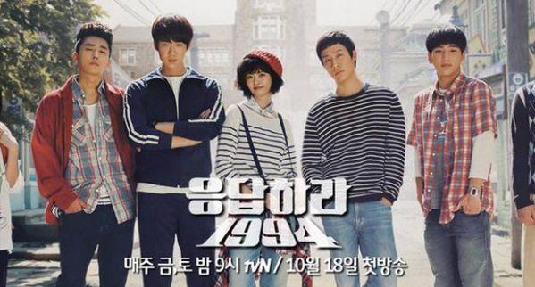 Top 10 phim Hàn đáng xem nhất trên Netflix do TIME bình chọn 11