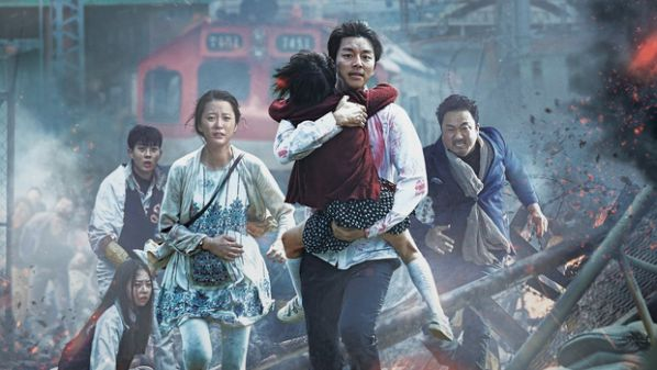 Top 24 phim ngắn kinh dị Hàn Quốc hay không phải ai cũng xem được 1