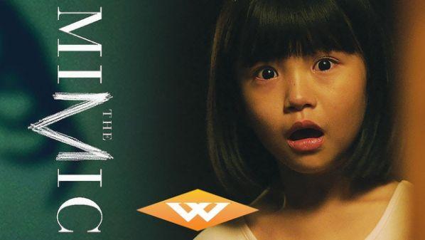Top 24 phim ngắn kinh dị Hàn Quốc hay không phải ai cũng xem được 10