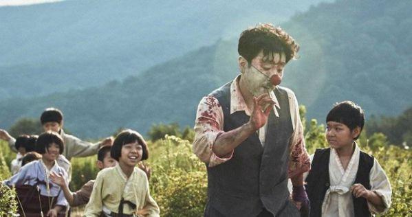 Top 24 phim ngắn kinh dị Hàn Quốc hay không phải ai cũng xem được 11