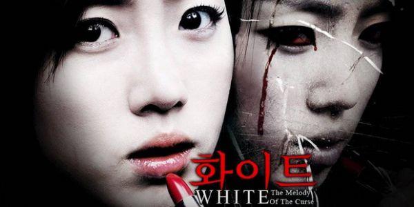 Top 24 phim ngắn kinh dị Hàn Quốc hay không phải ai cũng xem được 12