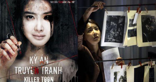 Top 24 phim ngắn kinh dị Hàn Quốc hay không phải ai cũng xem được 13