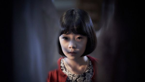 Top 24 phim ngắn kinh dị Hàn Quốc hay không phải ai cũng xem được 15