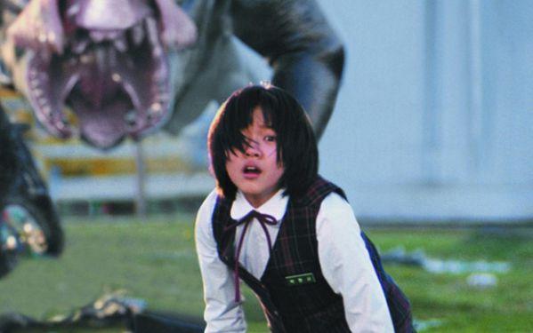 Top 24 phim ngắn kinh dị Hàn Quốc hay không phải ai cũng xem được 17