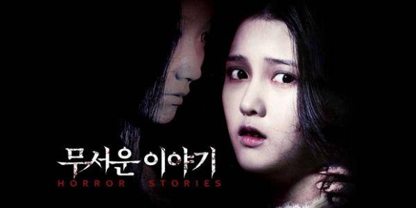 Top 24 phim ngắn kinh dị Hàn Quốc hay không phải ai cũng xem được 18