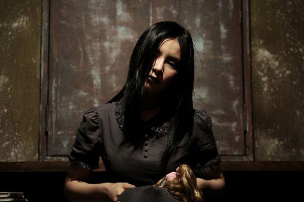 Top 24 phim ngắn kinh dị Hàn Quốc hay không phải ai cũng xem được 19
