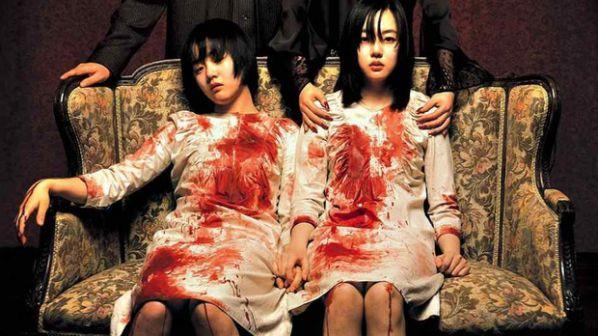 Top 24 phim ngắn kinh dị Hàn Quốc hay không phải ai cũng xem được 2
