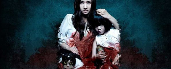 Top 24 phim ngắn kinh dị Hàn Quốc hay không phải ai cũng xem được 20