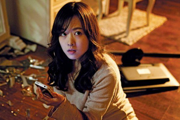 Top 24 phim ngắn kinh dị Hàn Quốc hay không phải ai cũng xem được 22