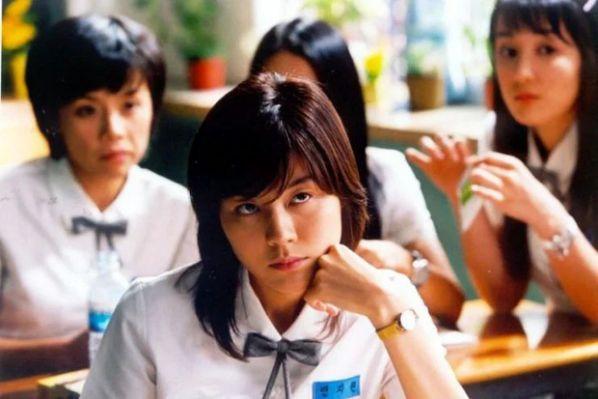 Top 24 phim ngắn kinh dị Hàn Quốc hay không phải ai cũng xem được 24