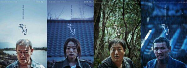 Top 24 phim ngắn kinh dị Hàn Quốc hay không phải ai cũng xem được 3
