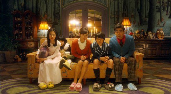 Top 24 phim ngắn kinh dị Hàn Quốc hay không phải ai cũng xem được 5