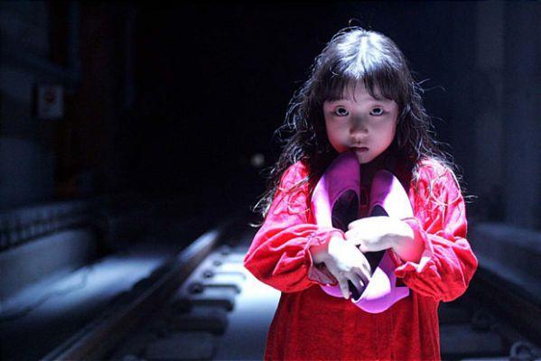 Top 24 phim ngắn kinh dị Hàn Quốc hay không phải ai cũng xem được 6