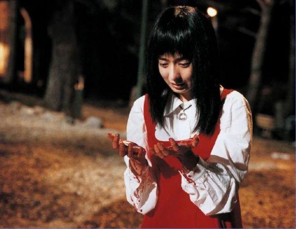 Top 24 phim ngắn kinh dị Hàn Quốc hay không phải ai cũng xem được 9