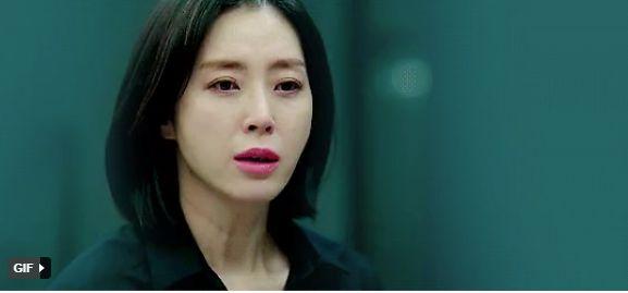 """3 lý do để hóng phim Hàn """"Elegant Friends-Những Người Bạn Lịch Thiệp""""8"""