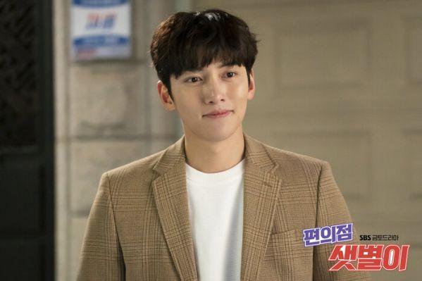 """""""Backstreet Rookie"""" tung thêm ảnh của Ji Chang Wook, Kim Yoo Jung 14"""