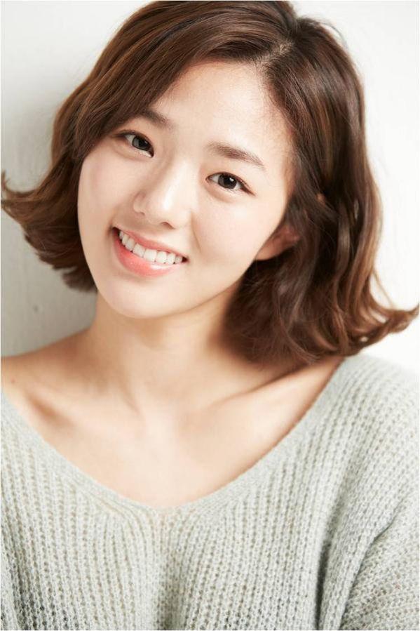 """Dàn diễn viên chính thức của """"The Pirates 2"""": Sehun, Lee Kwang Soo...8"""