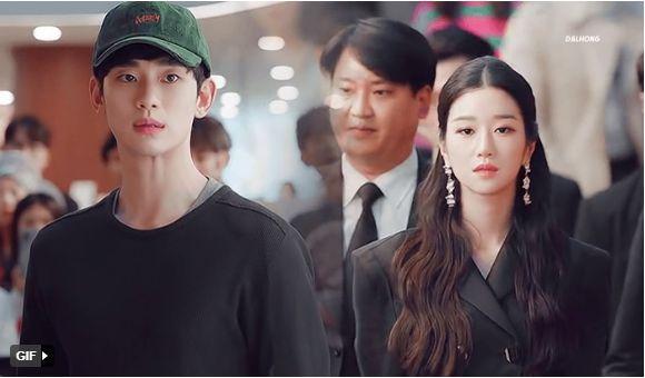 """""""Điên Thì Có Sao"""": Drama Hàn mới lạ hấp dẫn giữa mùa hè oi bức 5"""