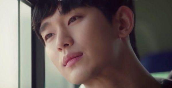 """""""Điên Thì Có Sao"""": Drama Hàn mới lạ hấp dẫn giữa mùa hè oi bức 9"""