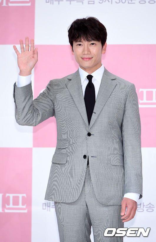 Ji Sung, Sehun (EXO), L (Infinite), Woo Do Hwan rục rịch đóng phim mới 1