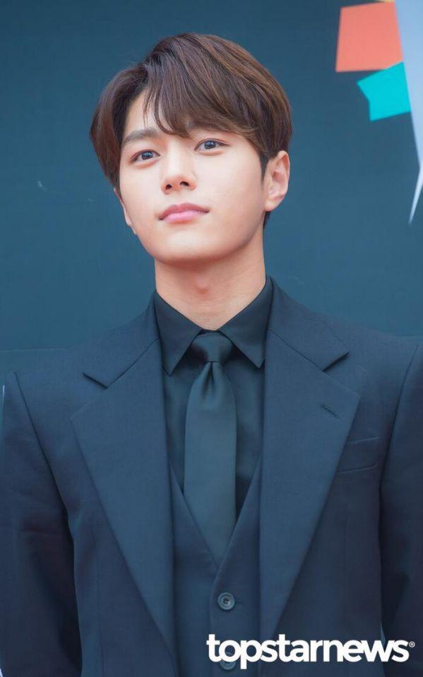 Ji Sung, Sehun (EXO), L (Infinite), Woo Do Hwan rục rịch đóng phim mới 6