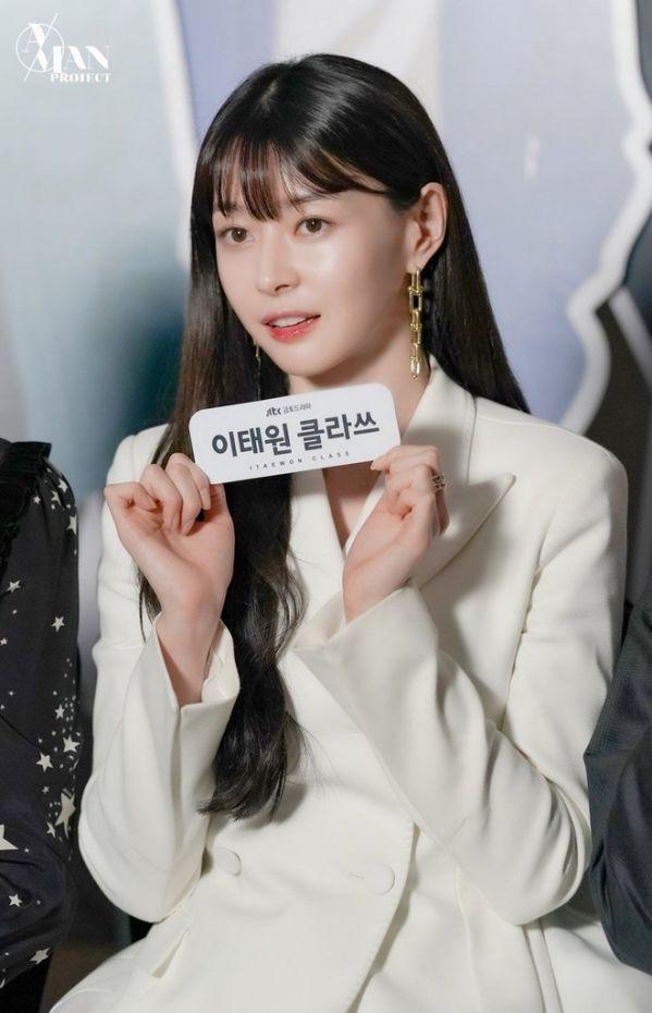 "Kwon Nara hợp tác với L (Infinite) trong ""New Secret Royal Inspector""? 2"