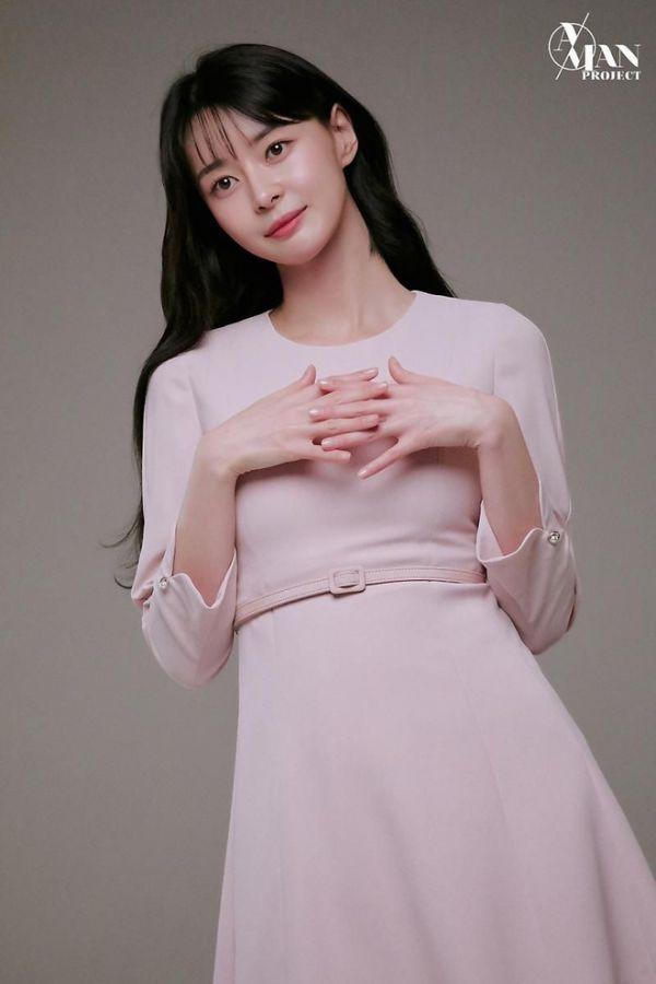 "Kwon Nara hợp tác với L (Infinite) trong ""New Secret Royal Inspector""?3"