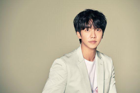 """Lee Seung Gi trở lại với bom tấn hành động """"Mouse"""" của tvN 2021 5"""