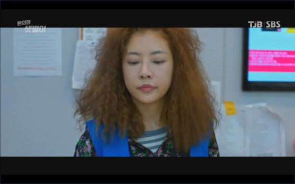 """Tập 3 """"Backstreet Rookie"""": Saet Byul ra tay cứu tình địch của mình 10"""