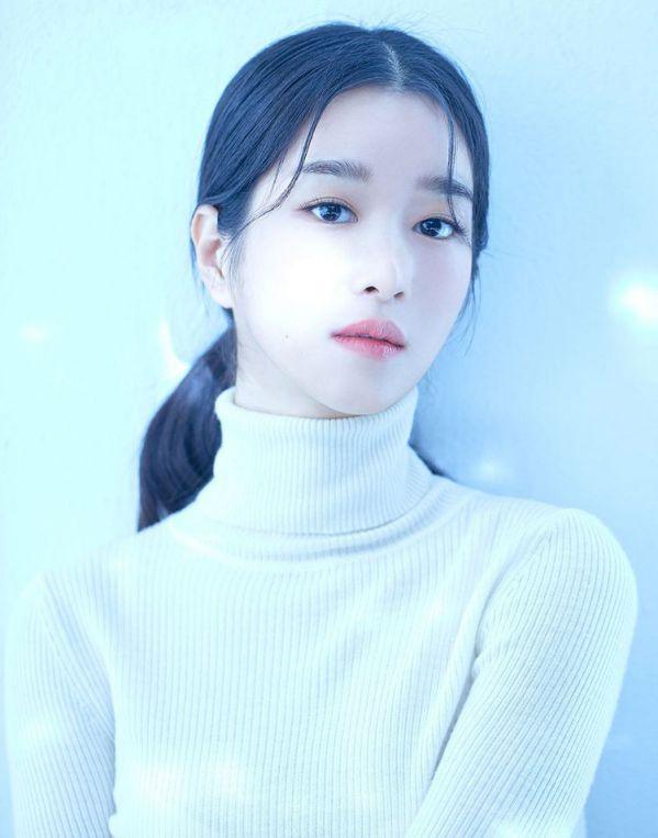 """Tất cả về Seo Ye Ji nữ chính trong """"Điên Thì Có Sao"""" mà bạn cần biết 1"""