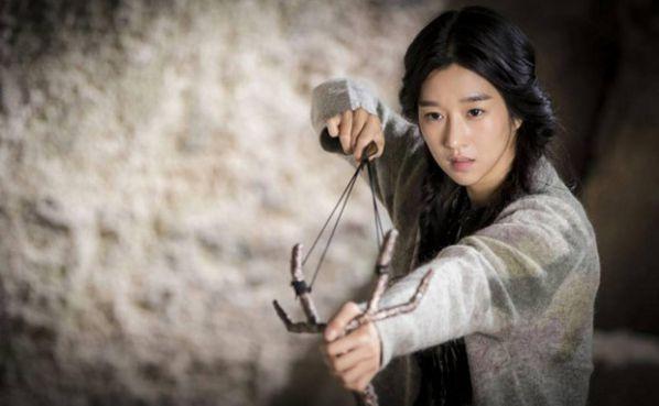 """Tất cả về Seo Ye Ji nữ chính trong """"Điên Thì Có Sao"""" mà bạn cần biết 12"""