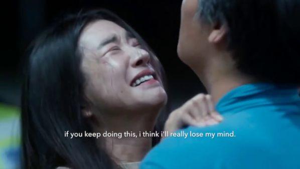 """Tất cả về Seo Ye Ji nữ chính trong """"Điên Thì Có Sao"""" mà bạn cần biết 15"""