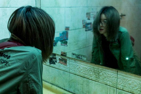 """Tất cả về Seo Ye Ji nữ chính trong """"Điên Thì Có Sao"""" mà bạn cần biết 18"""