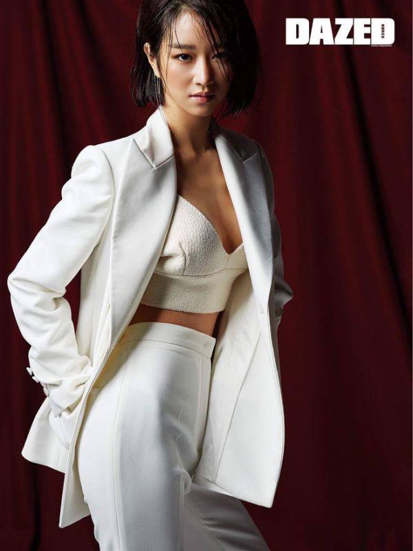 """Tất cả về Seo Ye Ji nữ chính trong """"Điên Thì Có Sao"""" mà bạn cần biết 23"""