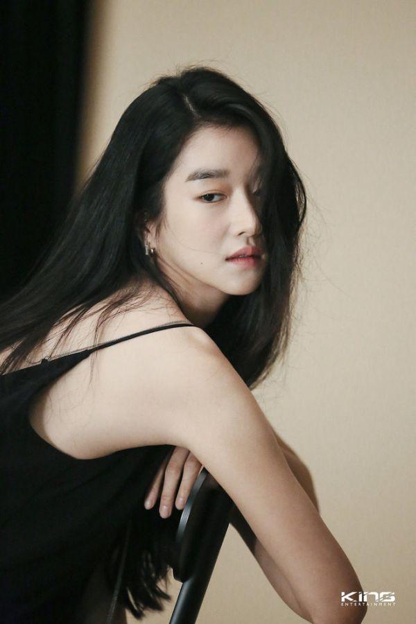 """Tất cả về Seo Ye Ji nữ chính trong """"Điên Thì Có Sao"""" mà bạn cần biết 6"""