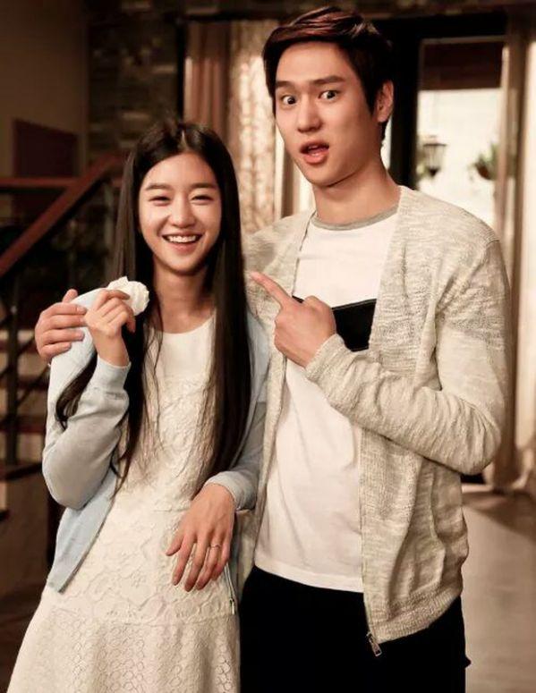 """Tất cả về Seo Ye Ji nữ chính trong """"Điên Thì Có Sao"""" mà bạn cần biết 7"""