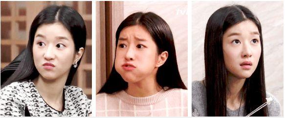 """Tất cả về Seo Ye Ji nữ chính trong """"Điên Thì Có Sao"""" mà bạn cần biết 8"""
