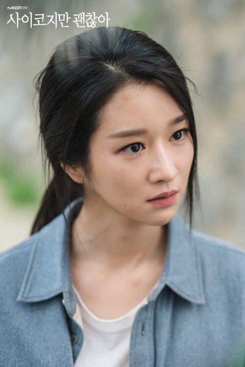 Top các phim Hàn Quốc đang hot và nổi tiếng nhất tháng 7/2020 2