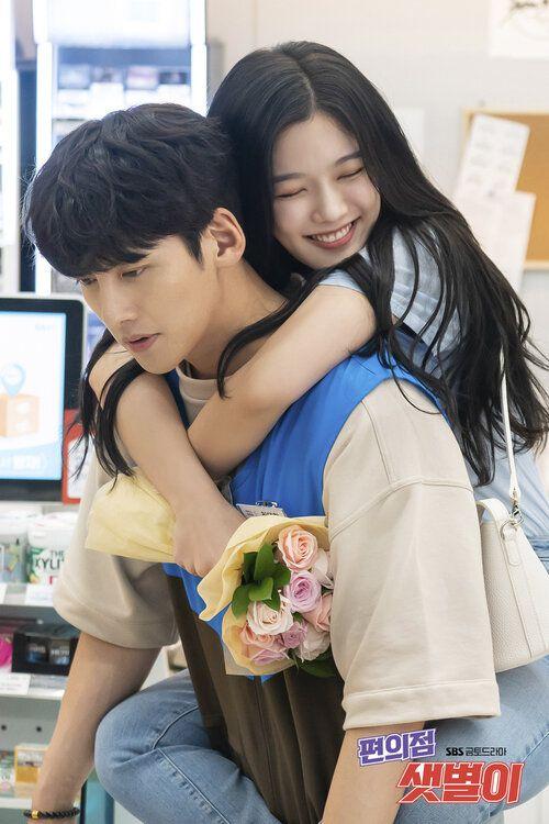 Top các phim Hàn Quốc đang hot và nổi tiếng nhất tháng 7/2020 4