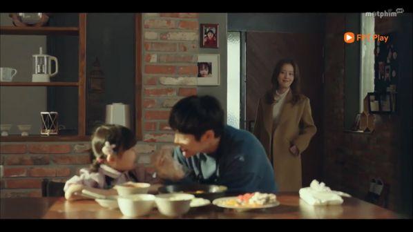 """Diễn xuất không thể chê được của Lee Jun Ki trong """"Flower of Evil""""11"""