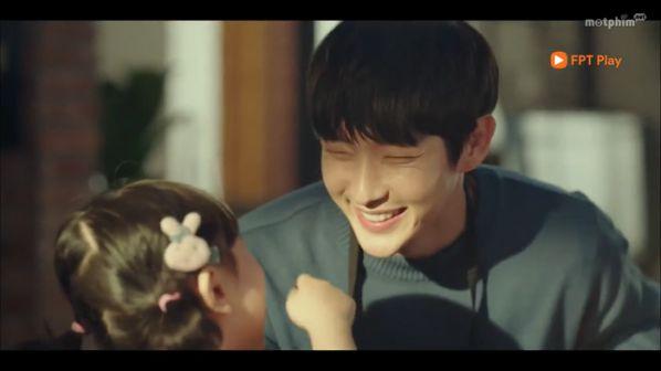 """Diễn xuất không thể chê được của Lee Jun Ki trong """"Flower of Evil""""12"""