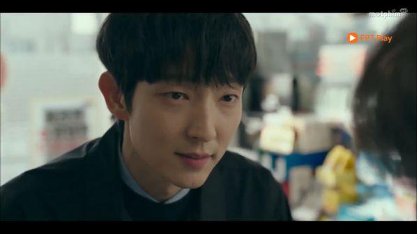 """Diễn xuất không thể chê được của Lee Jun Ki trong """"Flower of Evil""""15"""