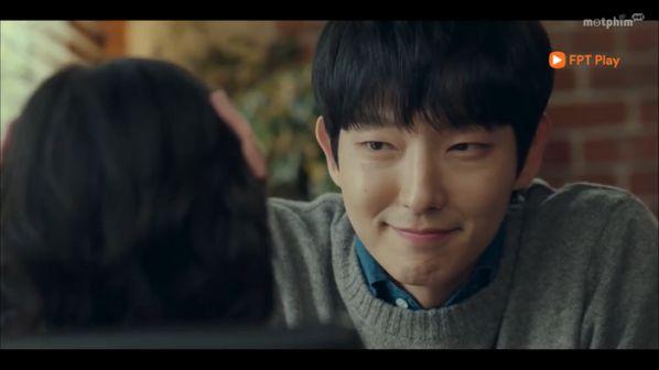 """Diễn xuất không thể chê được của Lee Jun Ki trong """"Flower of Evil""""16"""