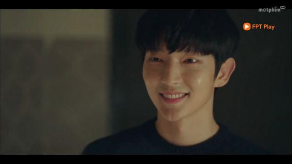 """Diễn xuất không thể chê được của Lee Jun Ki trong """"Flower of Evil""""2"""