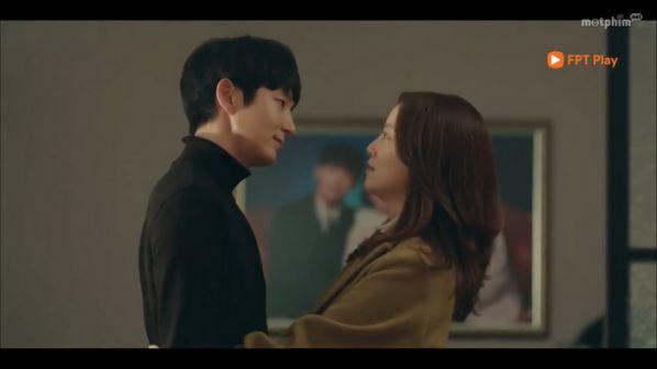 """Diễn xuất không thể chê được của Lee Jun Ki trong """"Flower of Evil""""4"""