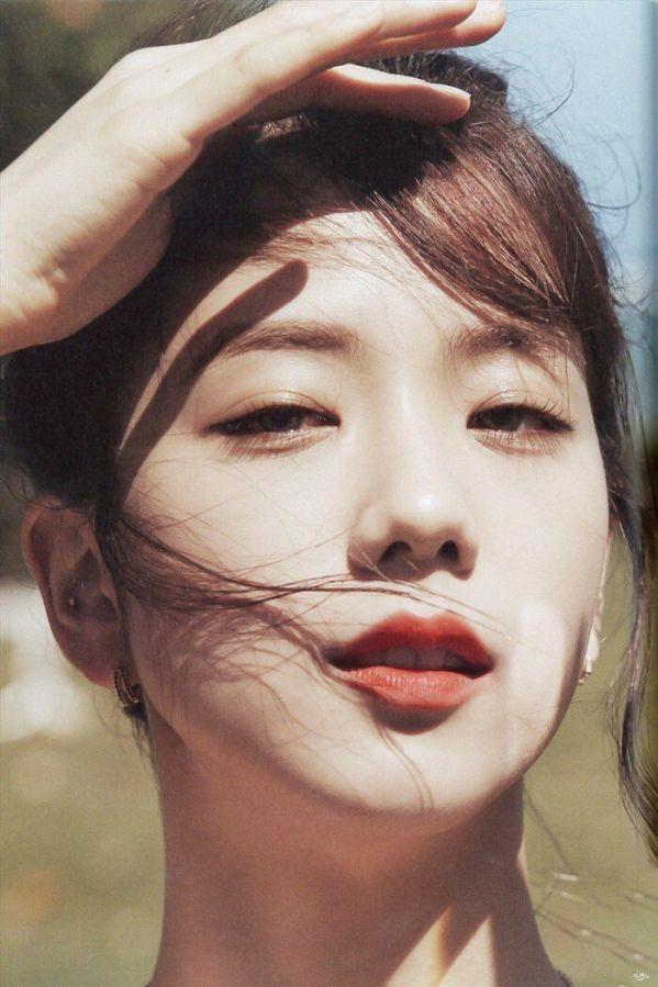"""Jisoo (Black Pink) sẽ đóng chính trong bộ phim truyền hình """"Snowdrop""""3"""