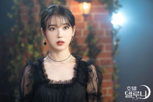 """Kang Ha Neul tái hợp IU và Park Seo Joon trong bộ phim """"Dream""""3"""