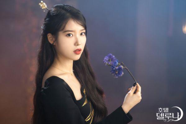 """Kang Ha Neul tái hợp IU và Park Seo Joon trong bộ phim """"Dream""""7"""